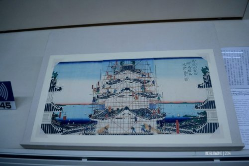 4-osaka-castle-restoration