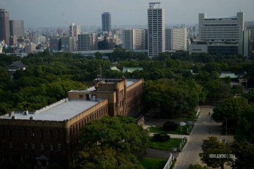 5-osaka-castle-scenery-view-city