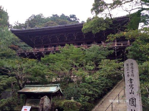 6-himeji-japan-mount-shosha-engyoji-maniden