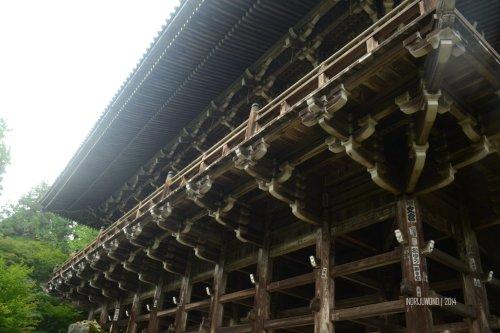 9-himeji-japan-mount-shosha-engyoji-maniden-n