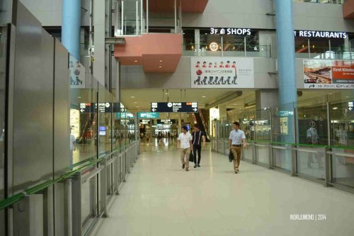 kansai-international-airport-japan-11