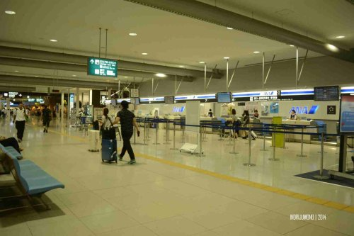 kansai-international-airport-japan-12