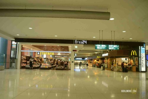 kansai-international-airport-japan-13