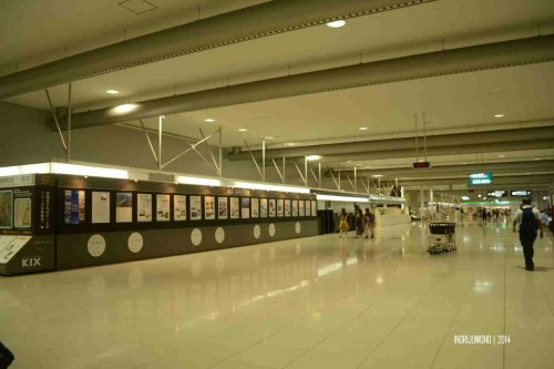 kansai-international-airport-japan-14