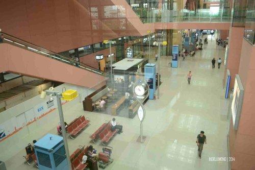 kansai-international-airport-japan-16