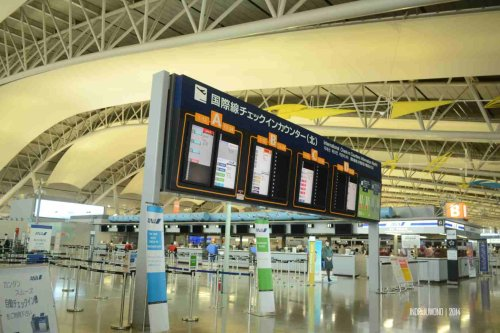 kansai-international-airport-japan-17