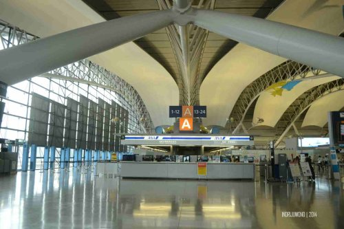 kansai-international-airport-japan-18