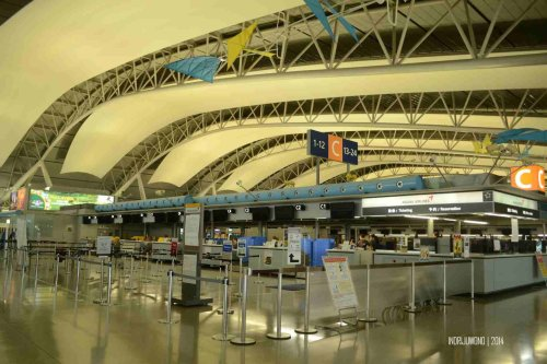 kansai-international-airport-japan-19