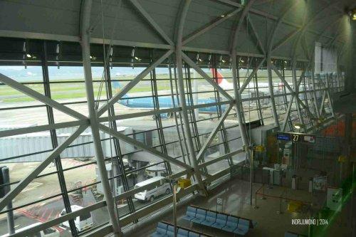 kansai-international-airport-japan-2