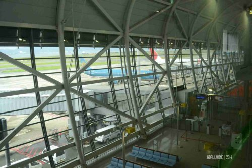kansai-international-airport-japan-2