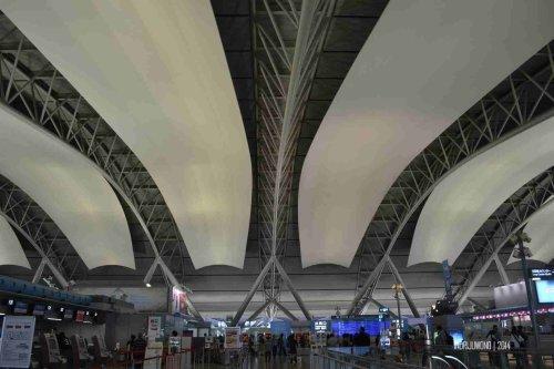 kansai-international-airport-japan-21