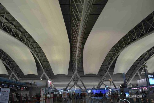 kansai-international-airport-japan-21