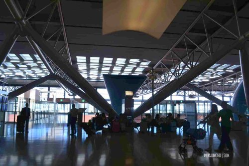 kansai-international-airport-japan-22