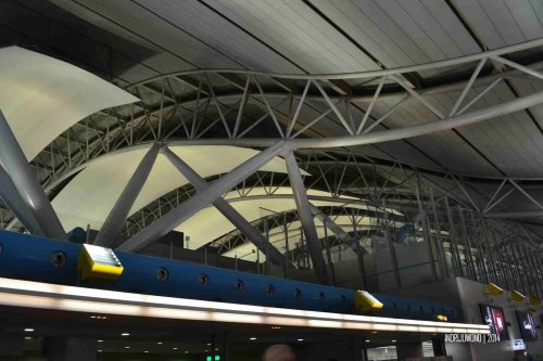kansai-international-airport-japan-25