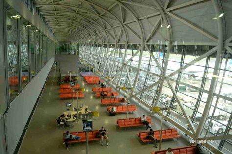 kansai-international-airport-japan-3