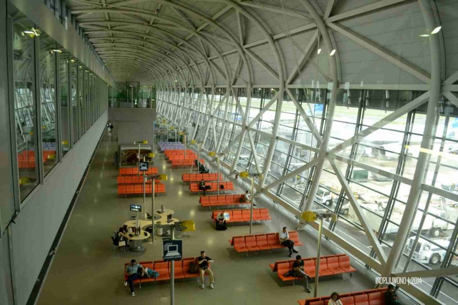 kansai-international-airport-japan-3
