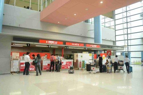 kansai-international-airport-japan-5