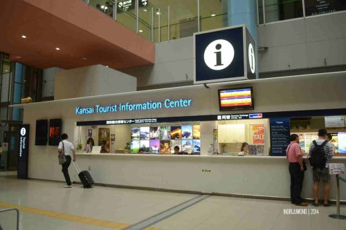 kansai-international-airport-japan-8