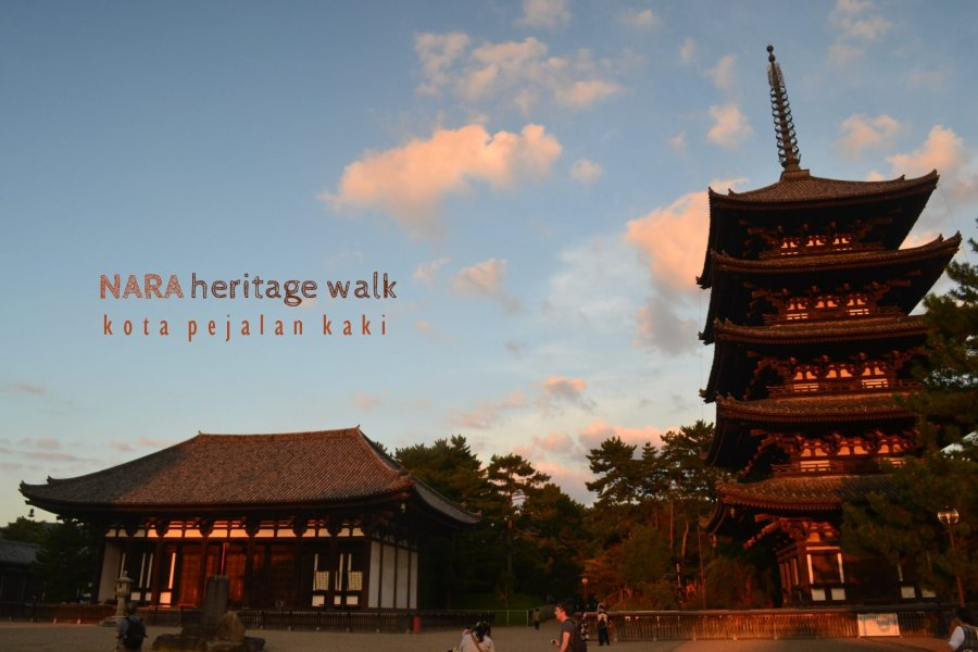 0-nara-japan-buddha-hall-kofukuji-X