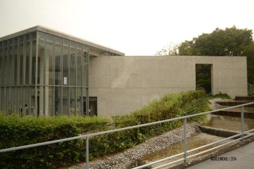 1-himeji-museum-of-literature