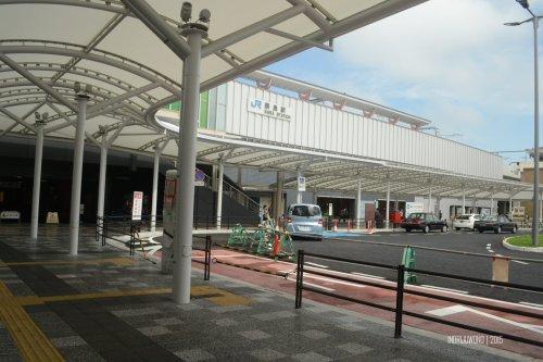 1-nara-japan-jr-station