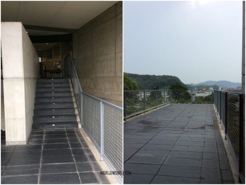 10-himeji-museum-of-literature