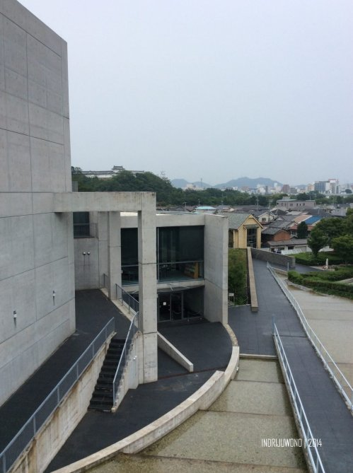 11-himeji-museum-of-literature