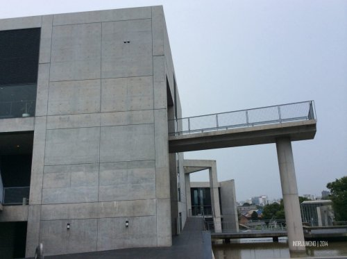 12-himeji-museum-of-literature