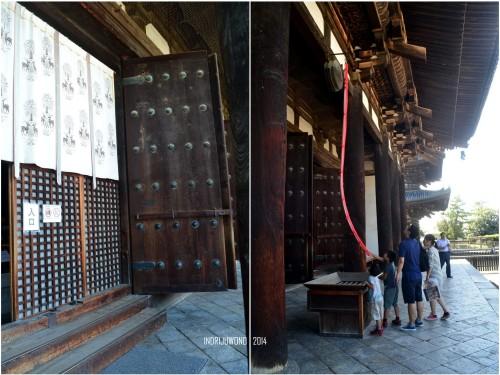 12-nara-japan-buddha-hall-kofukuji