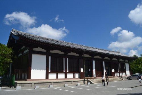 13-a-nara-japan-treasure-hall-kofukuji