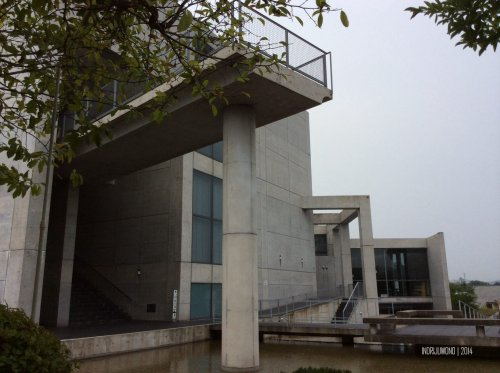13-himeji-museum-of-literature