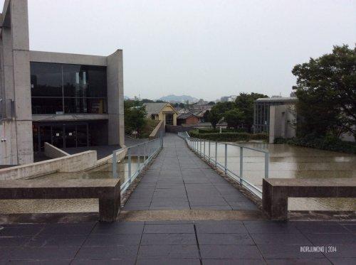 15-himeji-museum-of-literature