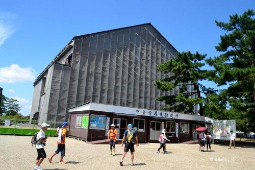 15-nara-japan-buddha-hall-kofukuji
