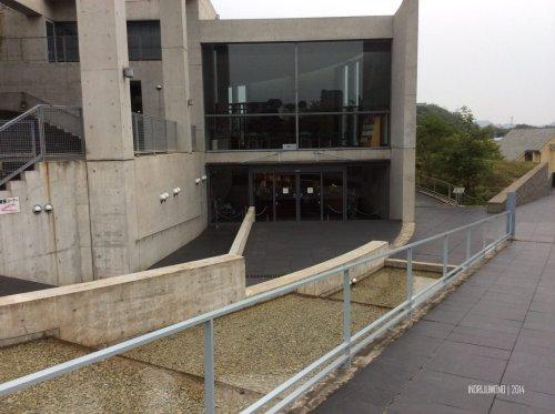 16-himeji-museum-of-literature