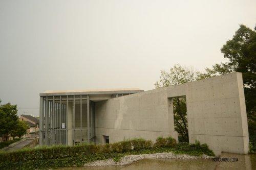 18a-himeji-museum-of-literature