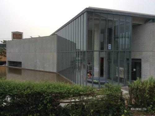 18b-himeji-museum-of-literature