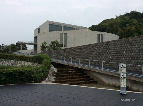 2-himeji-museum-of-literature