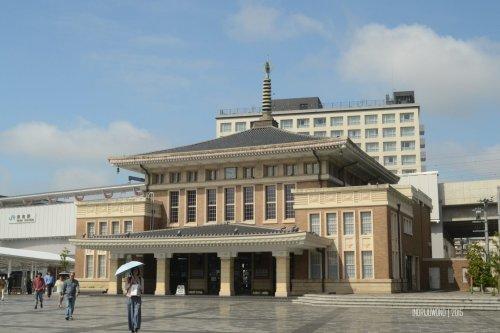 2-nara-japan-information-center