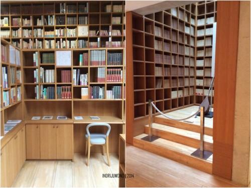 20-himeji-museum-of-literature