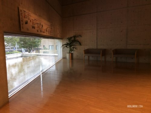 21-himeji-museum-of-literature