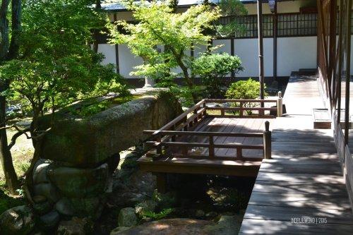 21-nara-japan-Yoshikien-Garden