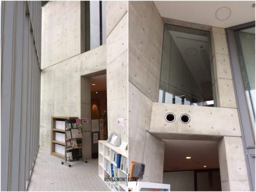 22-himeji-museum-of-literature