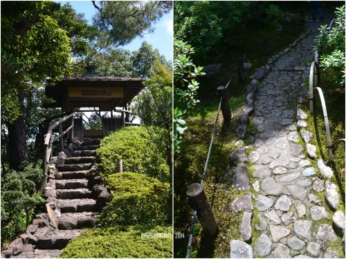 22-nara-japan-Yoshikien-Garden