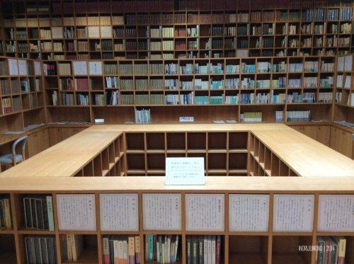 23-himeji-museum-of-literature