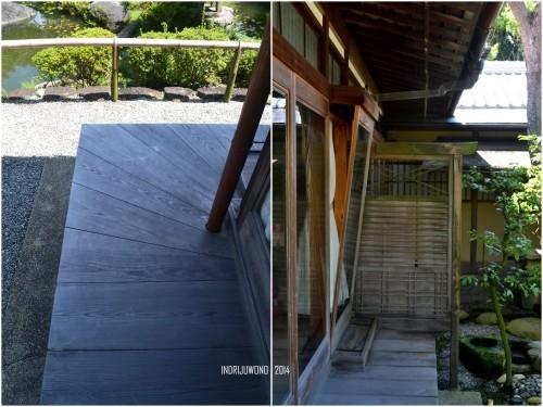 23-nara-japan-Yoshikien-Garden