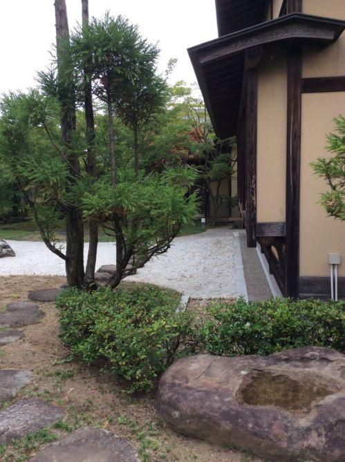 25-himeji-museum-of-literature