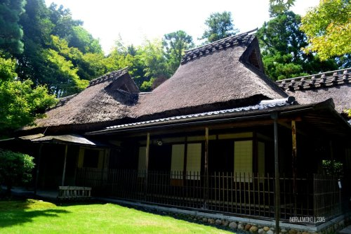 25-nara-japan-Yoshikien-Garden