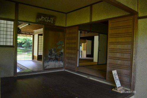 26-nara-japan-Yoshikien-Garden