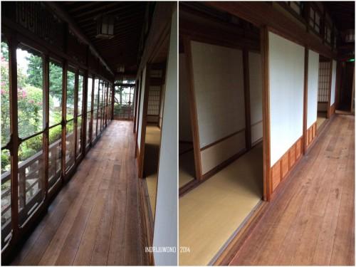 27-himeji-museum-of-literature