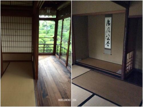 28-himeji-museum-of-literature